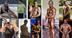 transformation-ultimate-2012-2016