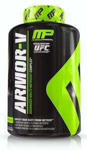 MusclePharm-Armor-V