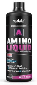 vp-lab-amino-liquid
