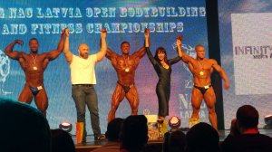 bodybuilding-nac-latvia-2014-02