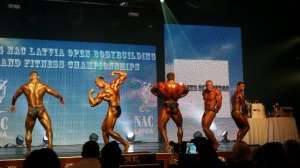 bodybuilding-nac-latvia-2014-03