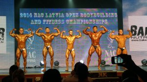 bodybuilding-nac-latvia-2014