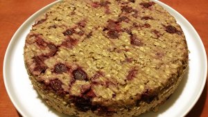 oatmeal-cherry-pie-1