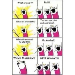 next-monday