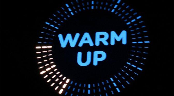 warm_up