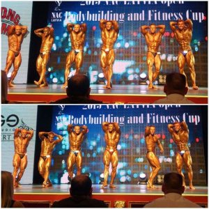 bodybuilding-class-22-line-2015-05-17