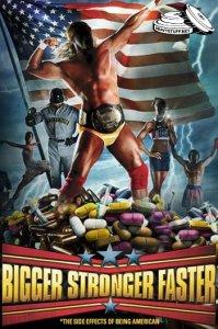 movie-bigger-stronger-faster
