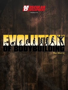 movie-evolution-of-bodybuilding