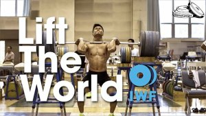 movie-lift-the-world