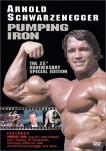 movie-pumping-iron