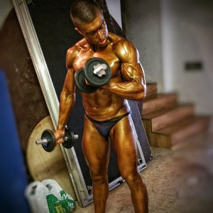 pump-before-the-stage