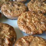 protein-muffins-done