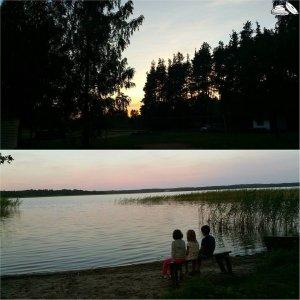 usmas-lake-2015-08-21