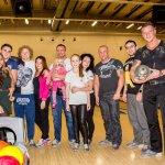nac-latvia-team-party-2015-12-06