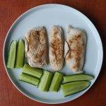 chicken-filet-done