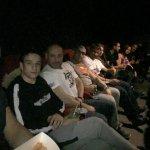 batman-v-superman-with-team