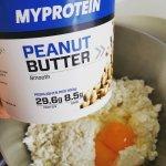 mypropein-peanut-butter-cottage-cheese-eggs