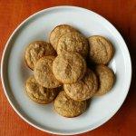 banana-almond-muffins-03