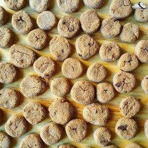coconut-banana-ptorein-cookies-done