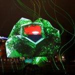 videoblog-staro-riga-2016