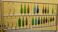 Ascona_bottlesF