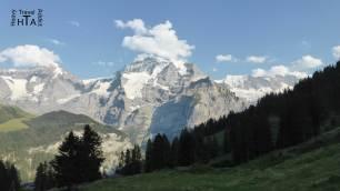 Jungfrau5