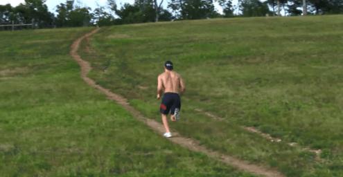 hill_runs_sprints_pic