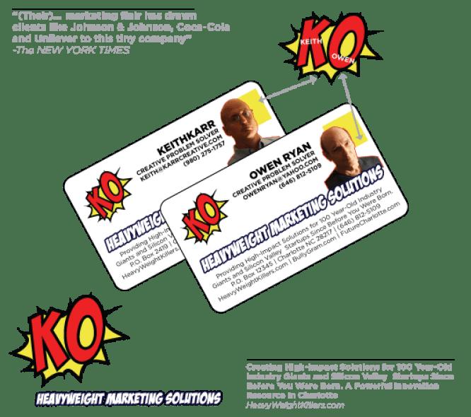 KO_Business_Cards_7
