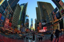 times-square-277118_640