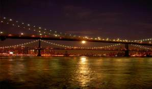 """עמותות וגמ""""חים בניו יורק"""