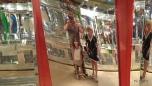 מוזיאון המדע לילדים בניו יורק