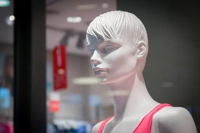 קניות סבירות בניו יורק