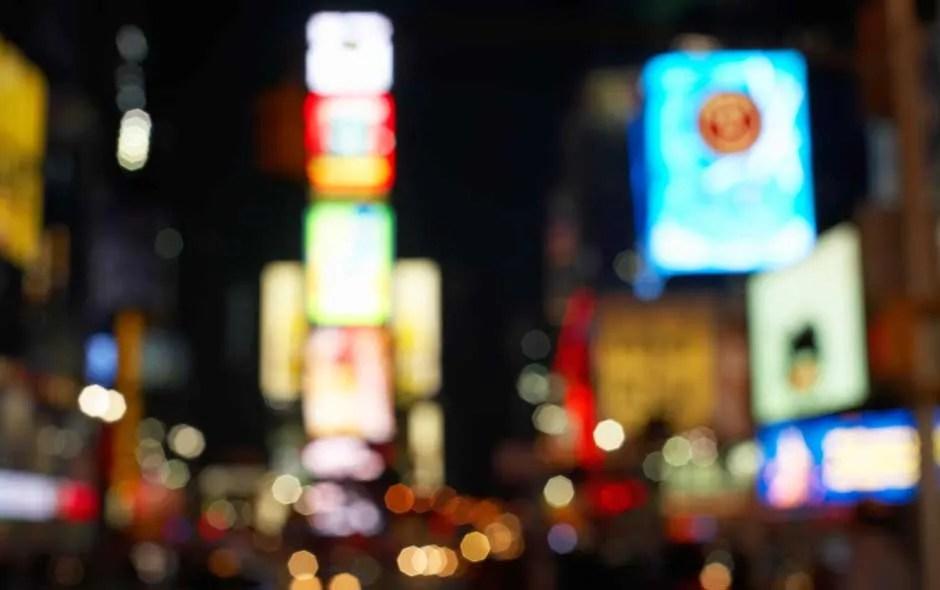 טיול בניו יורק וטיפים