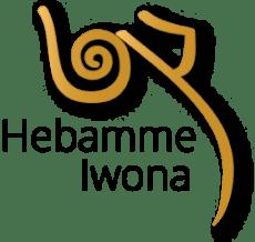 Hebamme Iwona Kämper Beisenstr. 6 45327 Essen 0201 215589