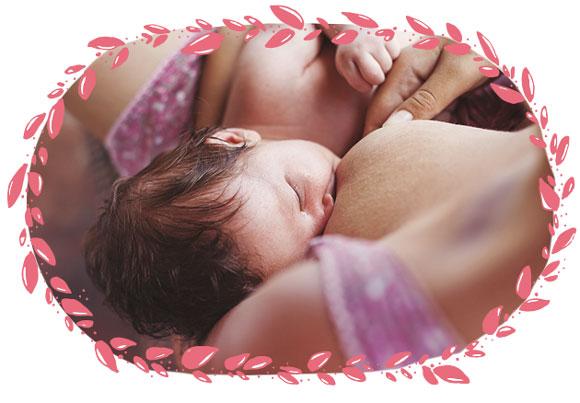 Nachsorge nach Geburt in Bonn