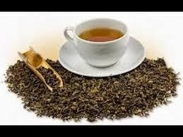 adakah teh basi besarkan zakar