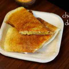 Norstar Office Chair Parts Dining Covers Ivory Potato Dosa Recipe In Tamil Sante Blog