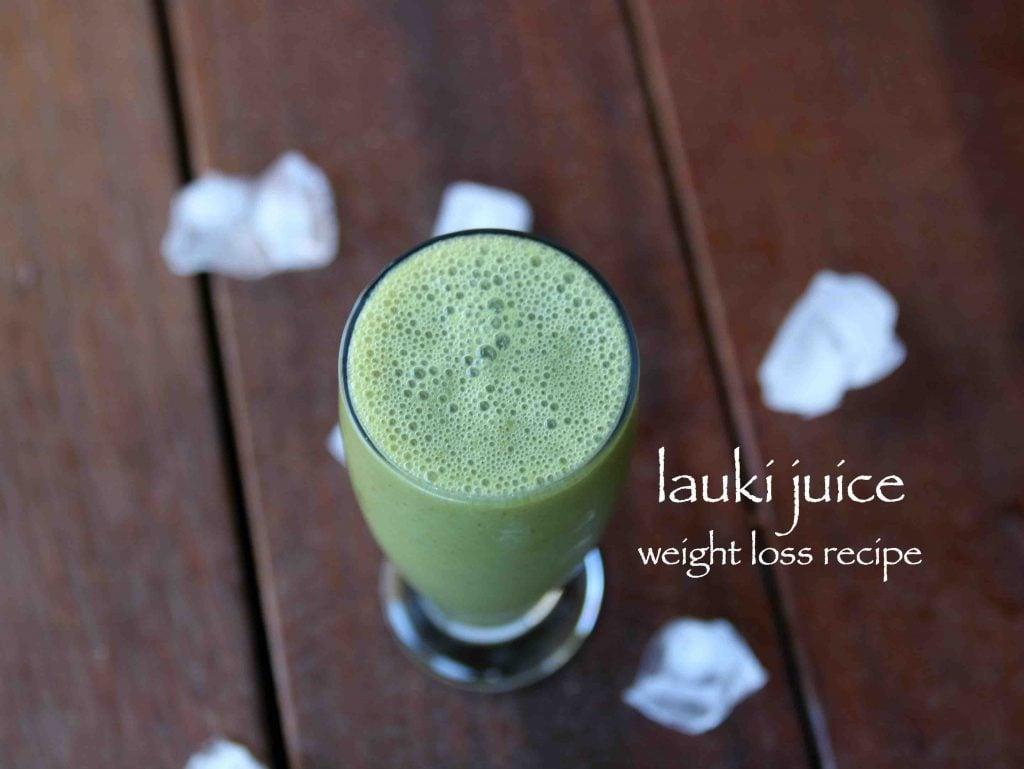 lauki juice recipe | lauki ka juice | bottle gourd juice ...