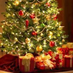 Kerst (thema)