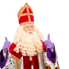 Sinterklaas (thema)
