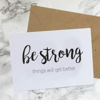 hebbers_kaarten_kraft_be_strong