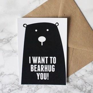 hebbers_kaarten_kraft_bearhug