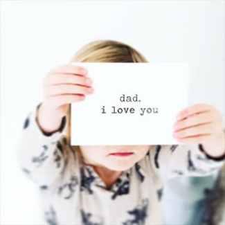hebbers_kaarten_kraft_dad_love