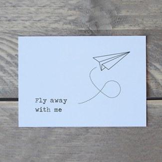 hebbers_kaarten_kraft_fly_away