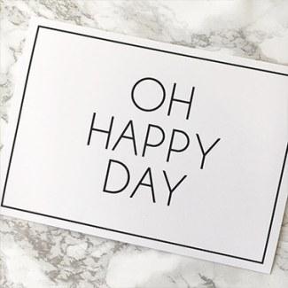 hebbers_kaarten_kraft_happy_day