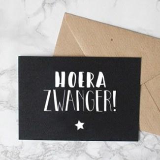 hebbers_kaarten_kraft_hoera_zwanger