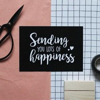 hebbers_kaarten_kraft_sending_happiness