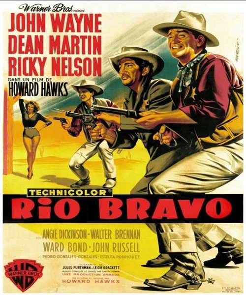 Les Plus Grands Films De L'histoire : grands, films, l'histoire, Aimez, Voici, Meilleurs, Westerns, L'Histoire, Hebdo, Ciné