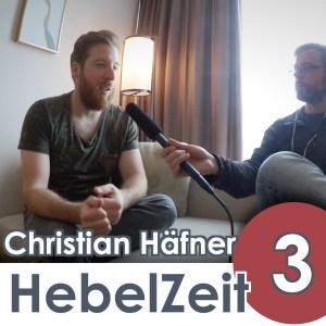 Hebelzeit-Episode 3-christina
