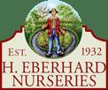 H. Eberhard Nurseries